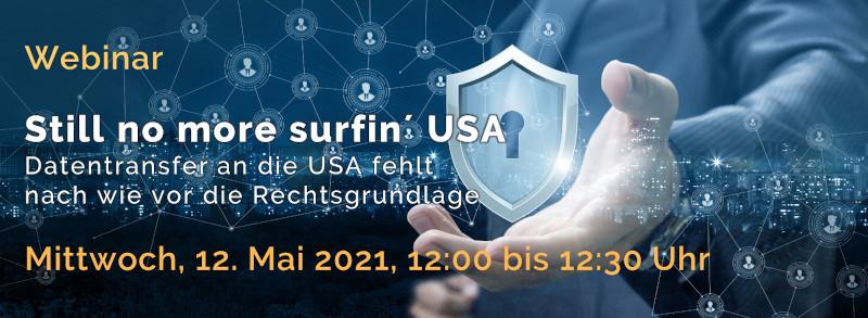 Header_Webinar_Andreas_Dolezal_EU-US-Privacy-Shield_210512