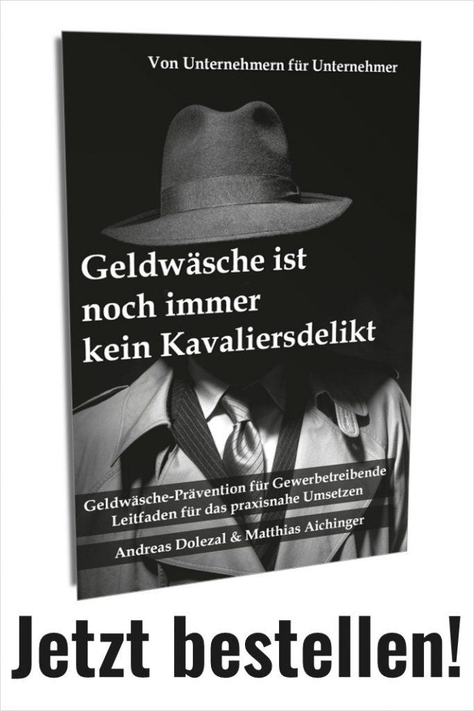 Buch_Geldwaesche_ist_noch_immer_kein_Kavaliersdelikt