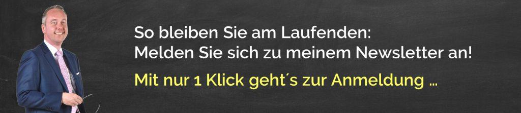 Banner_Andreas_Dolezal_Anmeldung_Newsletter