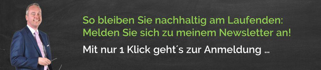 Banner_Andreas_Dolezal_Anmeldung_Newsletter_nachhaltig