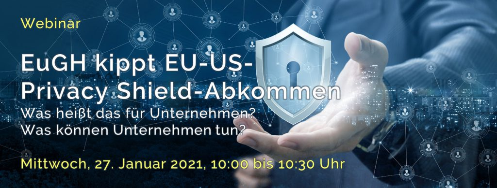 Header_Andreas_Dolezal_EU-US-Privacy-Shield-Abkommen2
