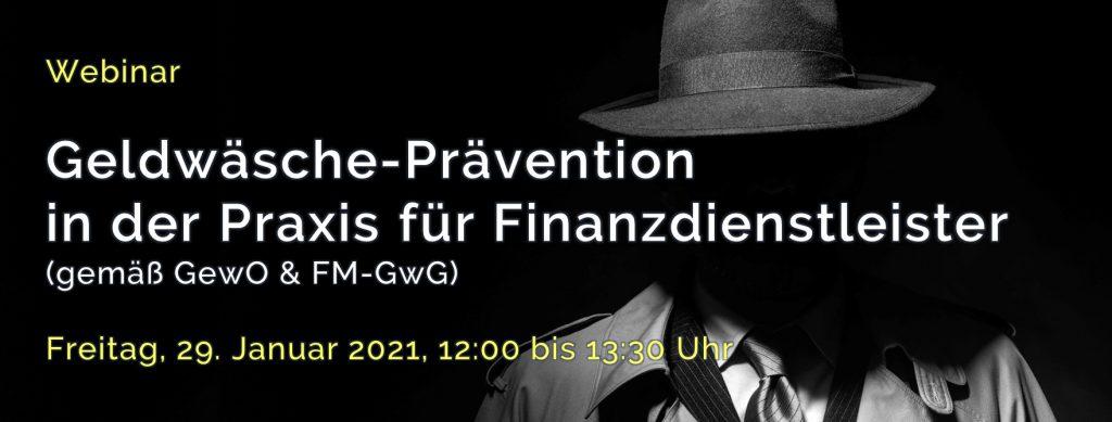 Header_Andreas_Dolezal_Webinar_Geldwaesche_Praevention_fuer_FDL