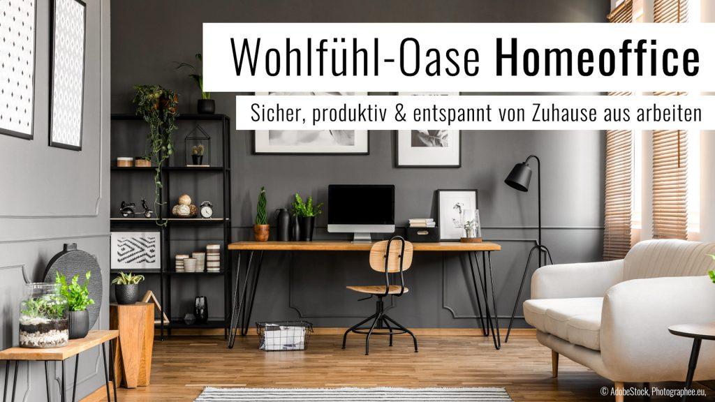 Header_Andreas_Dolezal_Wohlfuehl-Oase_Homeoffice