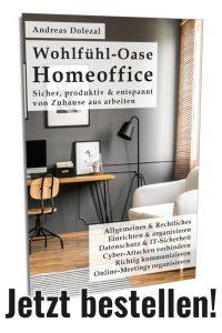 Bild_Buch_Andreas_Dolezal_Wohlfuel-Oase_Homeoffice