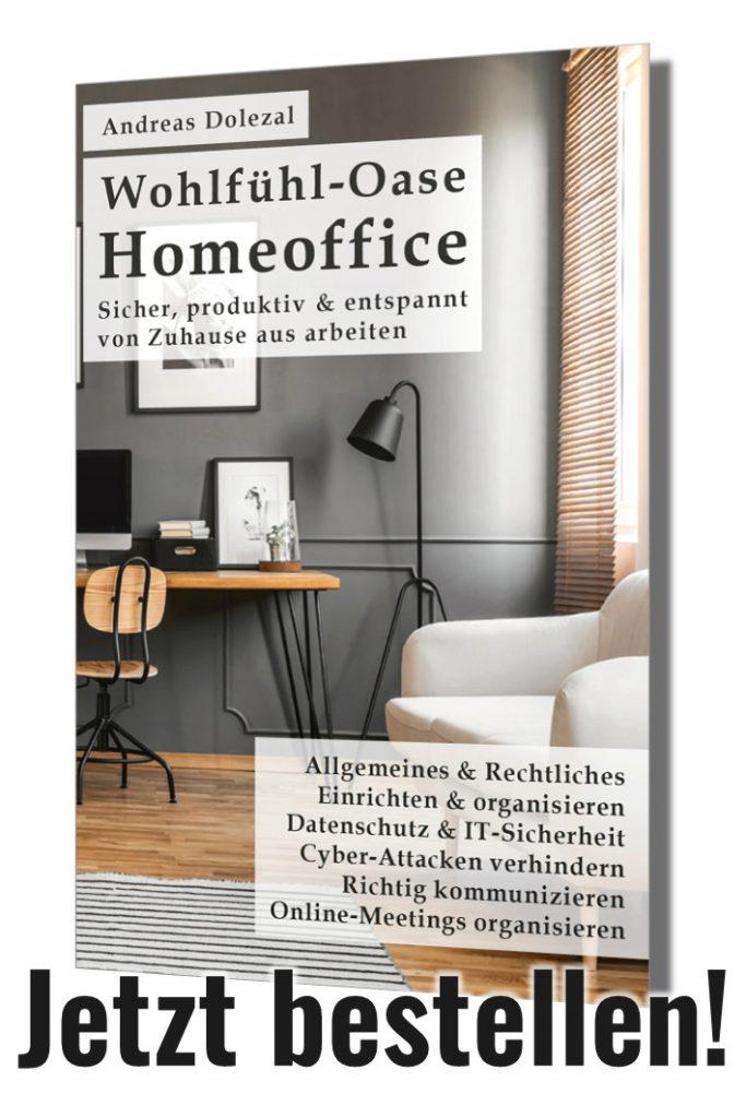 Bild_Buch_Andreas_Dolezal_Wohlfuel-Oase_Homeoffice2