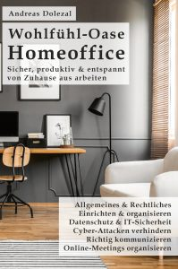 Cover_front_Wohlfuehl-Oase_Homeoffice_Andreas_Dolezal