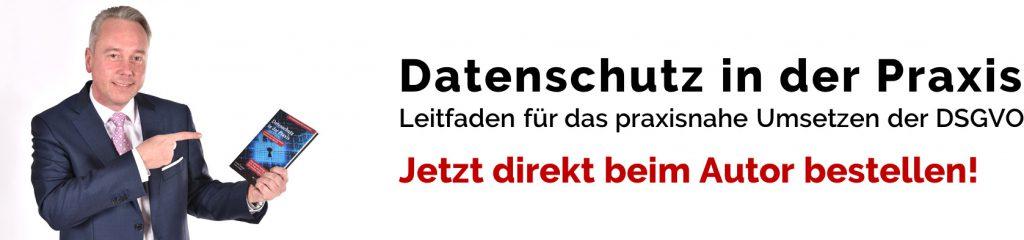 Header_Andreas_Dolezal_Buch_Datenschutz_in_der_Praxis_Jetzt_bestellen