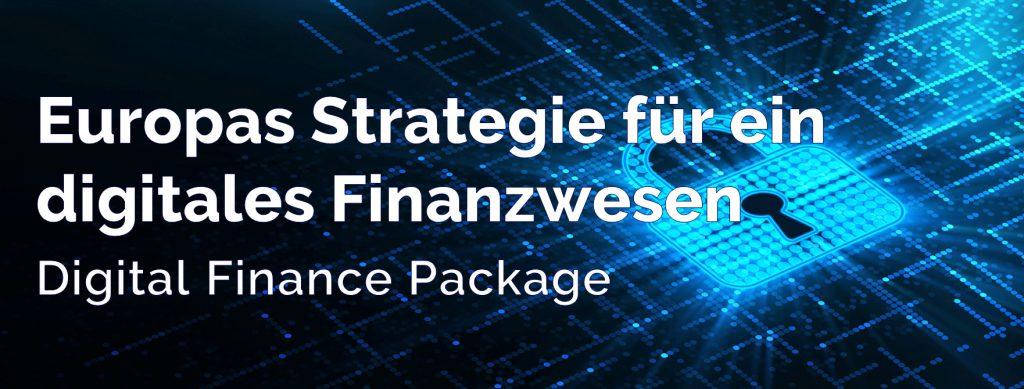 Header_Andreas_Dolezal_Digital_Finance_Package_DORA