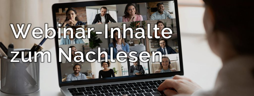 Header_Andreas_Dolezal_Webinar_Nachlese