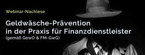 Header_Andreas_Dolezal_Webinar_Nachlese_Geldwaesche_Praevention_fuer_FDL