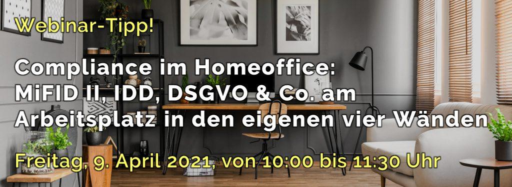 Header_Webinar_Andreas_Dolezal_Compliance_im_Homeoffice_210409