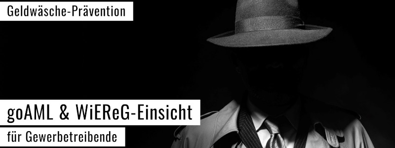 Header_Webinar_Andreas_Dolezal_goAML_WiEReG