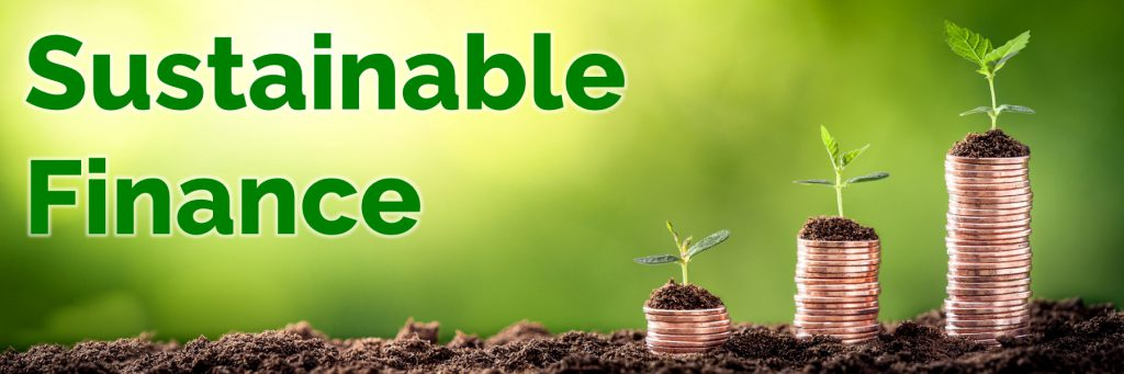 Header_Andreas_Dolezal_Sustainable_Finance