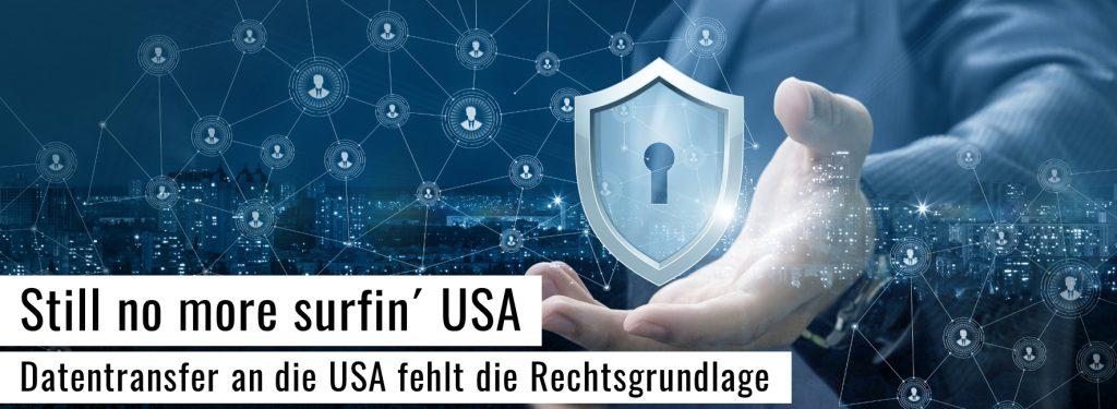 Webinar_Andreas_Dolezal_EU-US-Privacy-Shield-Abkommen