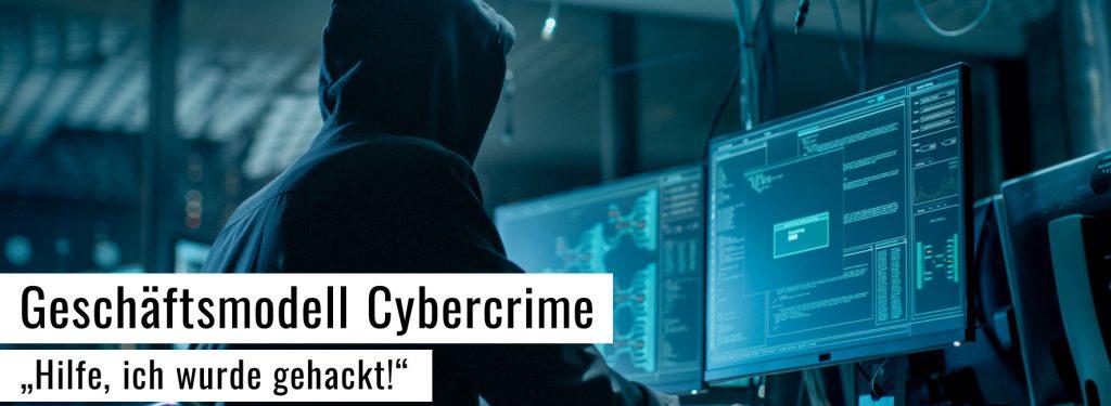 Webinar_Andreas_Dolezal_Geschaeftsmodell_Cybercrime