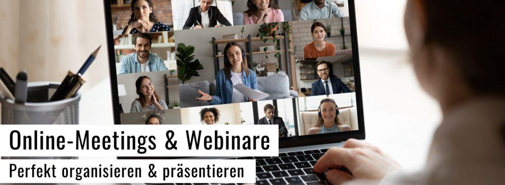 Webinar_Andreas_Dolezal_Online-Meetings_Webinare