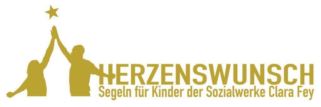 Logo_Herzenswunsch_web