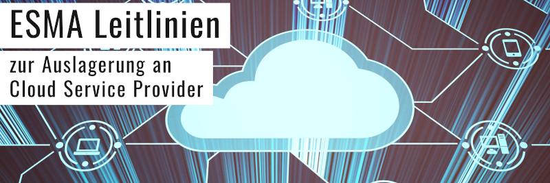 Header_Andreas_Dolezal_ESMA_Leitlinien_Cloud-Nutzung