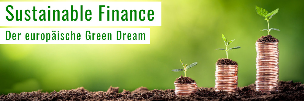 Header_Andreas_Dolezal_Sustainable_Finance_Green_Dream