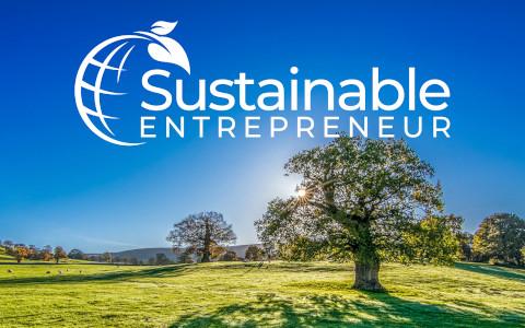 Andreas_Dolezal_Sustainable_Entrepreneur